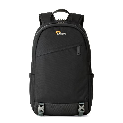 Lowepro M-Trekker BP 150 Shoulder Bag in Black