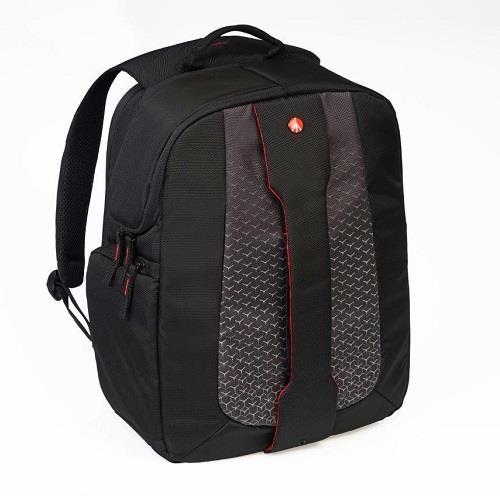 Manfrotto Stile Veloce V Backpack