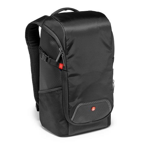 Manfrotto Advanced Compact 1 Camera Backpack