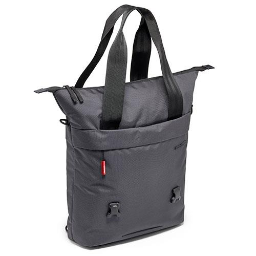 Manfrotto Manhattan Changer 20 Shoulder bag