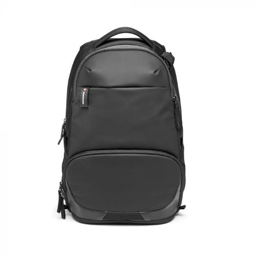 Manfrotto Advanced2 Camera Active Backpack