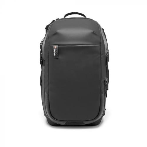 Manfrotto Advanced2 Camera Compact Backpack