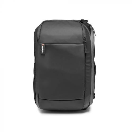 Manfrotto Advanced2 Camera Hybrid Backpack