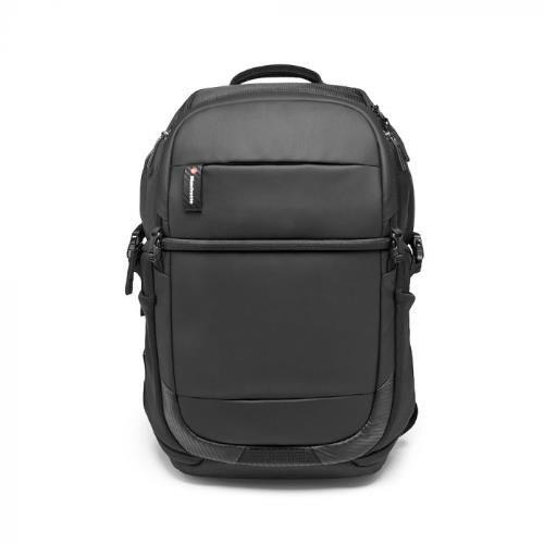 Manfrotto Advanced2 Camera Fast Backpack - Ex Display