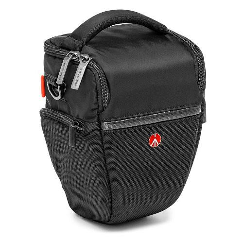 5aa36b7a775 Manfrotto Bags and Cases Accessories - Jessops