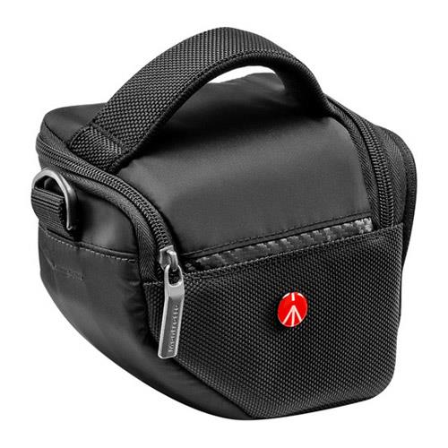 Manfrotto Advanced Active Holster XS - Black