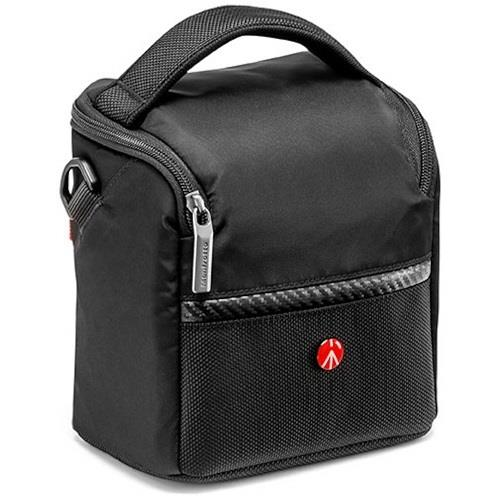 Manfrotto Advanced Camera Shoulder bag A3
