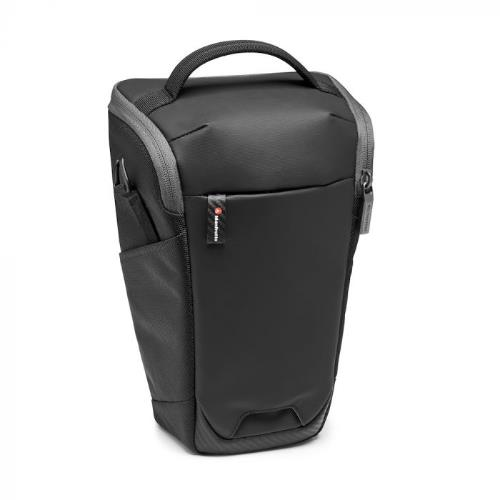 Manfrotto Advanced2 Camera Holster Bag Large