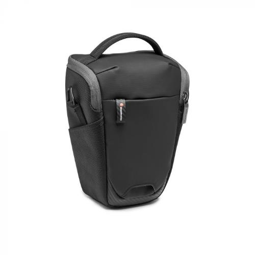 Manfrotto Advanced2 Camera Holster Bag Medium