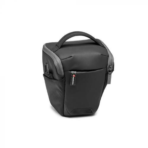 Manfrotto Advanced2 Camera Holster Bag Small