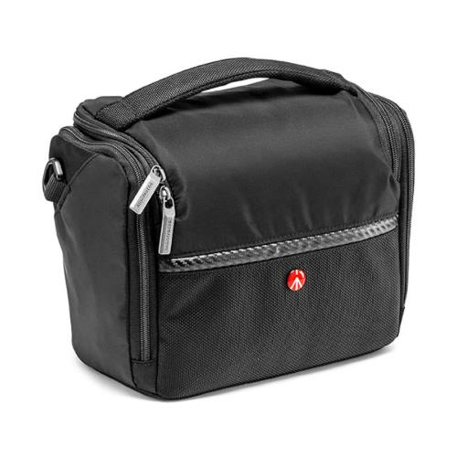 Manfrotto Advanced Camera Shoulder Bag A5