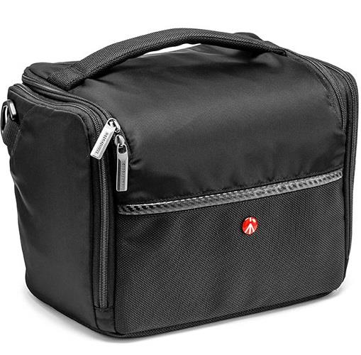 Manfrotto Advanced Camera Shoulder Bag A7