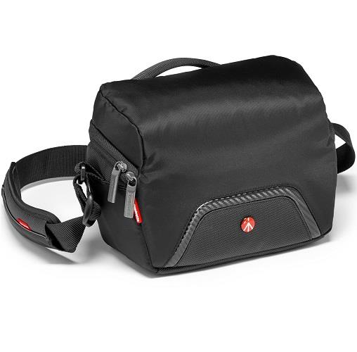 Manfrotto Advanced Compact 1 Shoulder Bag
