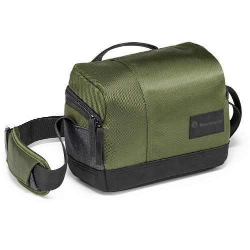 Manfrotto Street Mirrorless Shoulder Bag
