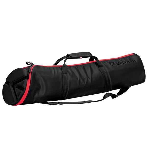 Manfrotto MBAG100N Tripod Bag 100cm
