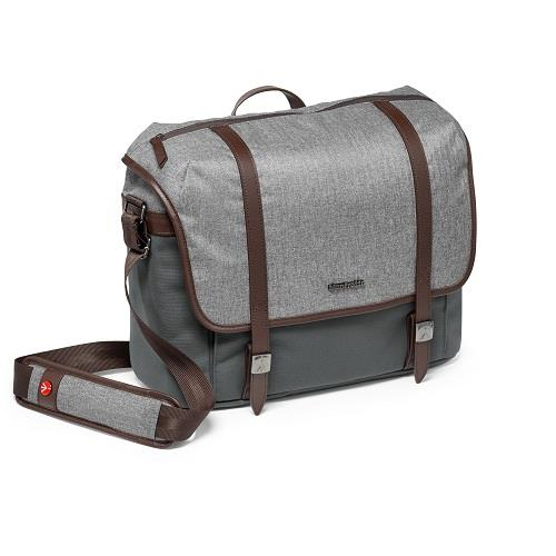 Manfrotto Windsor Messenger Bag - Medium