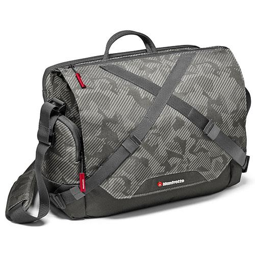 Manfrotto Noreg Messenger Bag-30