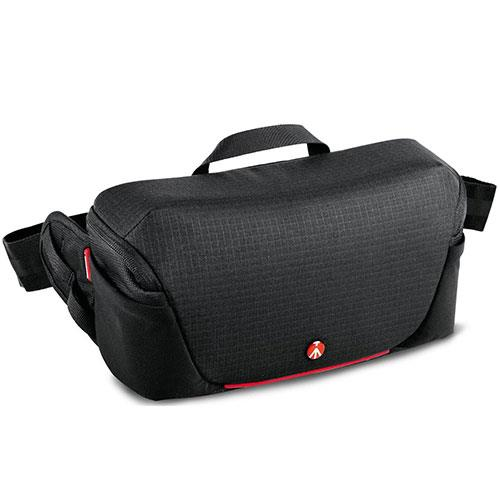Manfrotto Aviator Sling Bag M1