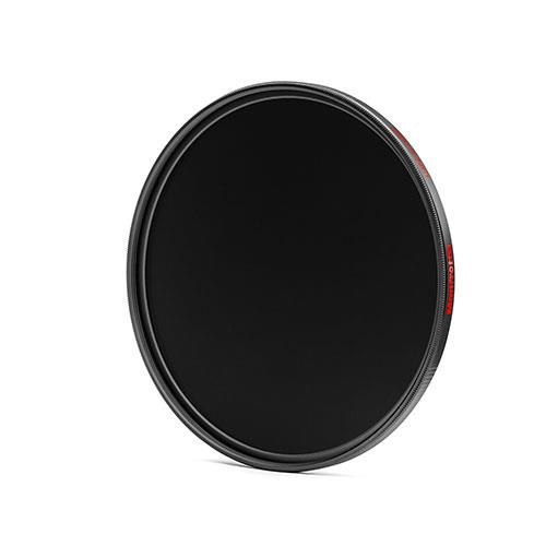 Manfrotto ND500 Filter 67mm