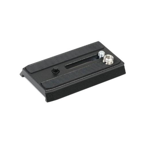 Manfrotto Spare Video Plate For 501/503