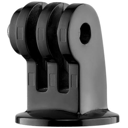 Manfrotto Tripod Adaptor for GoPro