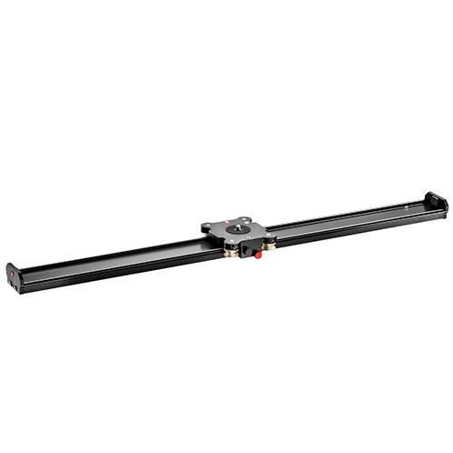 Manfrotto 100cm Camera Slider