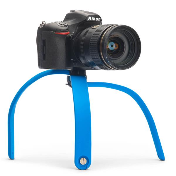 Miggo Splat  Pro Flexible Tripod For DSLR / Action Cameras