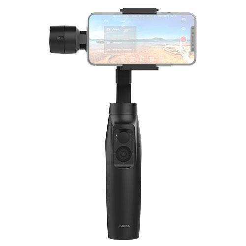 Moza Mini-Mi Smartphone Gimbal - Ex Display