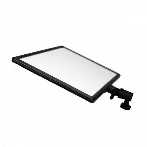 NanGuang Luxpad 43 LED Pad Light