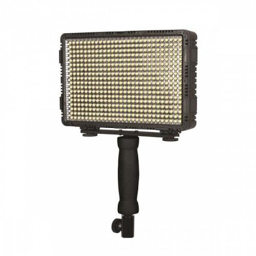 NanGuang CN-5400 Portable Video Light