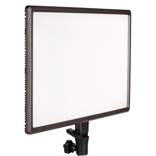 NanGuang Nanlite LED Pad Light Luxpad43H