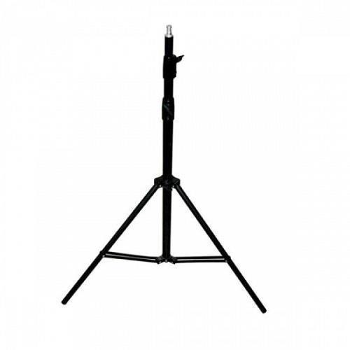 NanGuang NG-L280 Lighting Stand - Ex Display