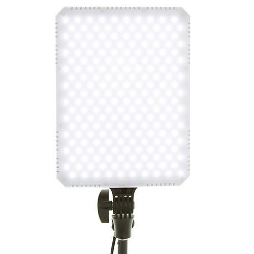 NanGuang NanGuang LED Studio/Video Light 40C