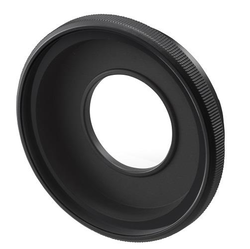 Nikon AA-15A Underwater Lens Protector for KeyMission 360 Action Cam