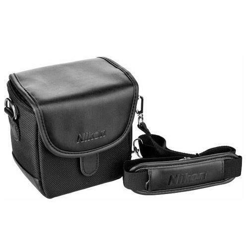 Nikon CS-P08 Case