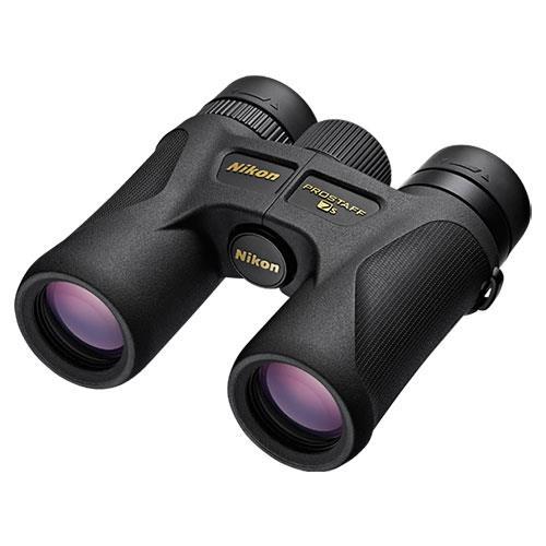 Nikon ProStaff 7S 10x30 Binoculars