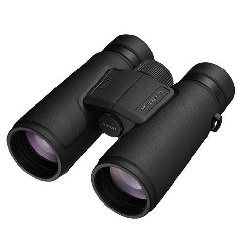 Nikon Monarch M5 8x42 Binoculars