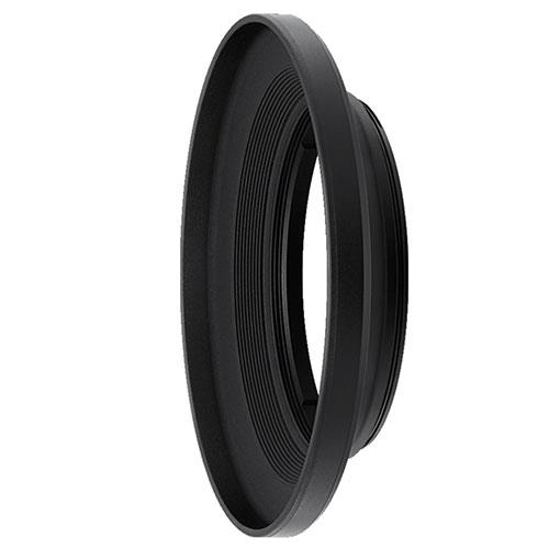 Nikon Lens Hood HN-CP20 for Coolpix P950