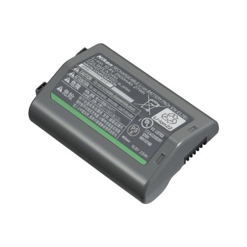 Nikon EN-EL18c Li-ion Battery
