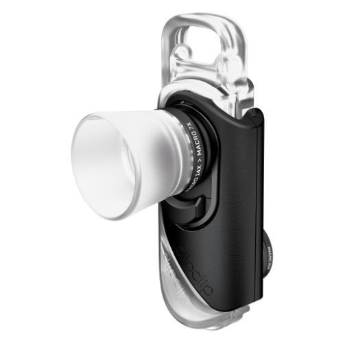 Olloclip Macro Pro Lens Set iPhone 8/7 and 8/7 Plus