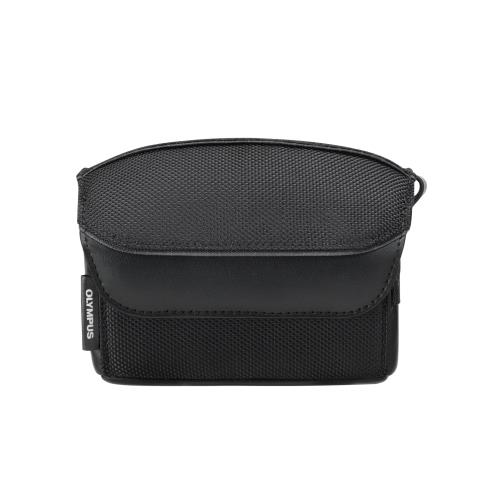 Olympus Soft Case for Stylus Series