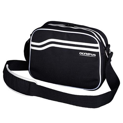 Olympus Street Bag Large