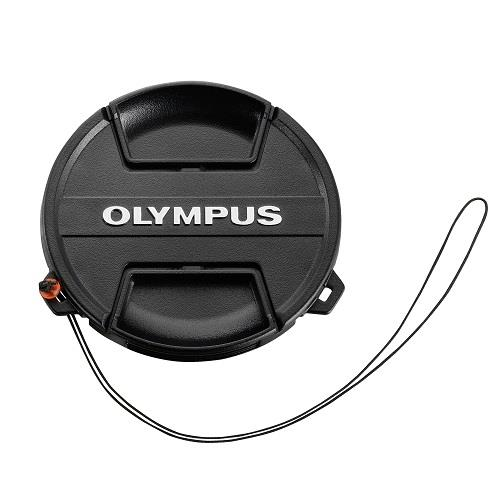 Olympus PRLC-17 Front Cap