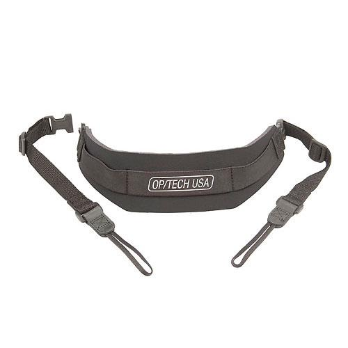 OpTech Pro Loop Strap - Black