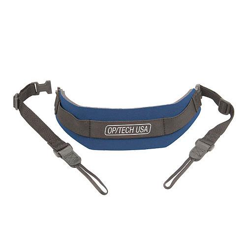 OpTech Pro Loop Strap - Navy