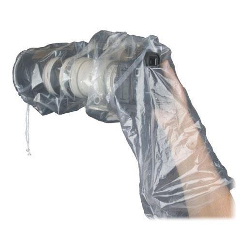 OpTech Rainsleeve 2-Pack