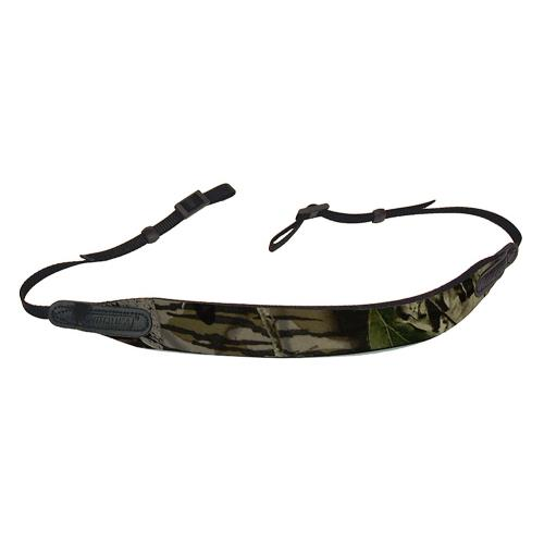 OpTech E-Z Comfort Strap Nature