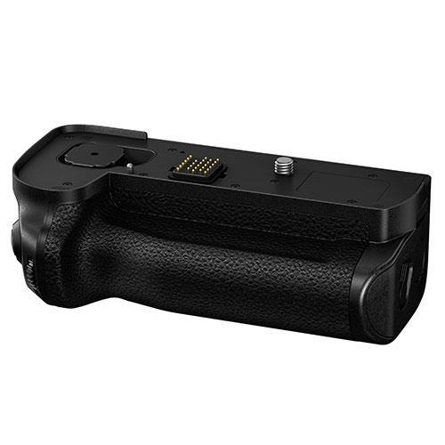 Panasonic Battery Grip for Lumix S Series DMW-BGS1E