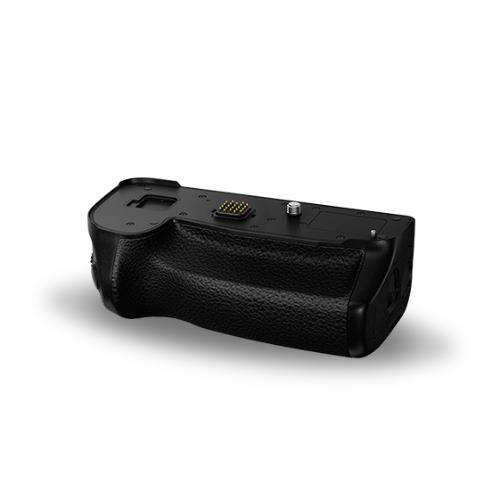 Panasonic Battery Grip DMW-BGG9 for the Panasonic Lumix G9