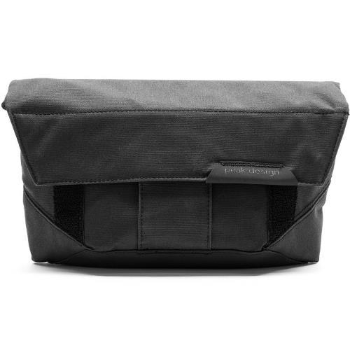 Peak Design Field Pouch Bag - Black